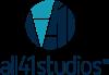 all41studios