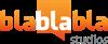 Bla Bla Bla Studios