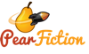 Pear Fiction Studios