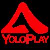 Yoloplay
