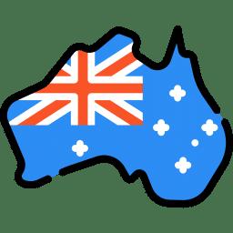 200 Deposit Bonus Australia
