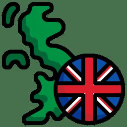 200 Deposit Bonus UK
