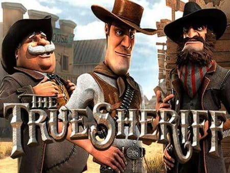 the-true-sheriff-slot Logo