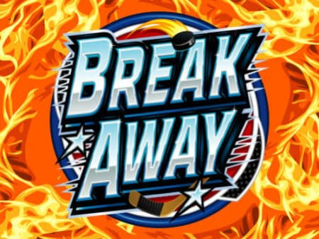 break-away-slot Logo