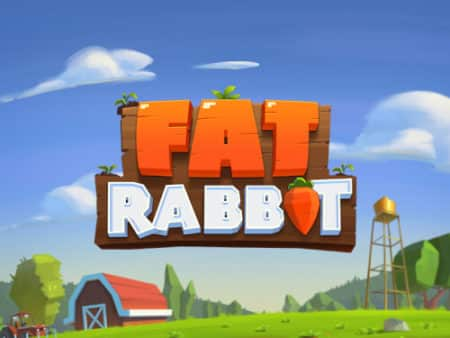 fat-rabbit-slot Logo