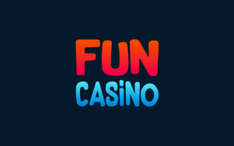 fun-casino Logo