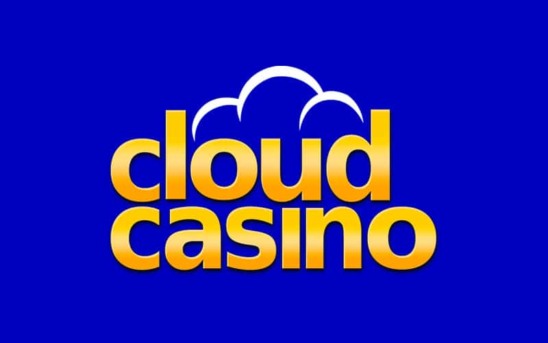 cloud-casino Logo
