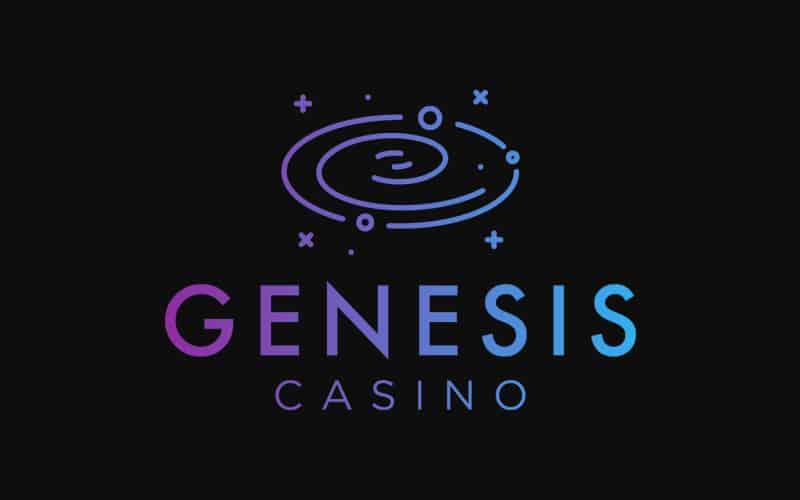 genesis-casino Logo