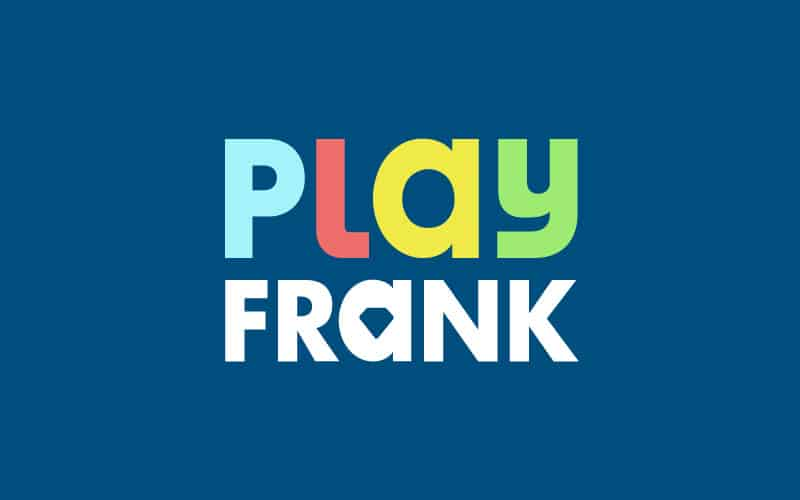 playfrank-welcome-package-300-and-200-free-spins