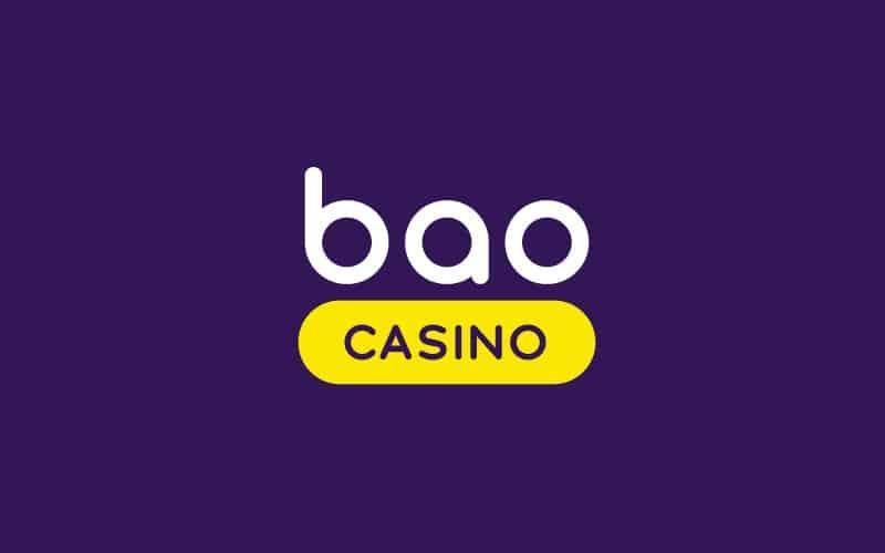 bao-casino Logo