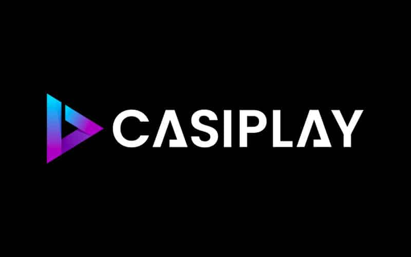casiplay Review 2020