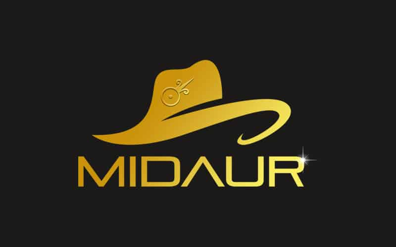 Midaur Online Casino