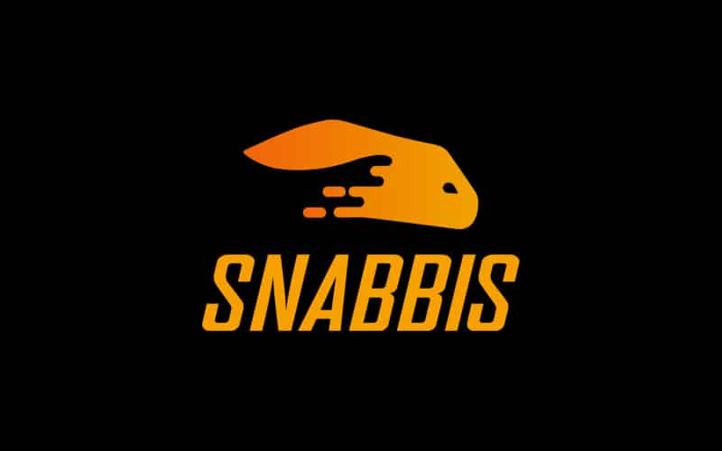 snabbis Review 2020