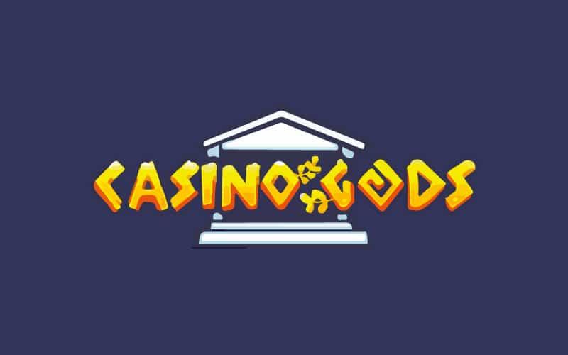 casino-gods Logo