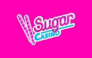 Sugar Online Casino