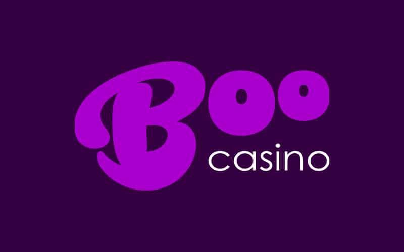 boo-casino Logo