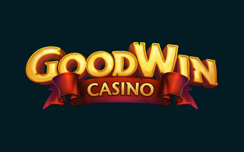 goodwin-casino Logo