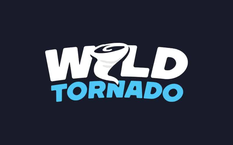 WildTornado Logo