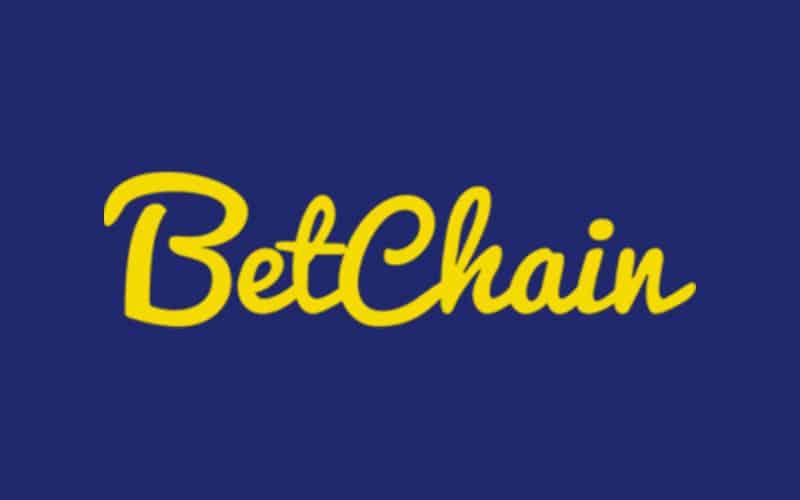 betchain-20-no-deposit-spins Logo