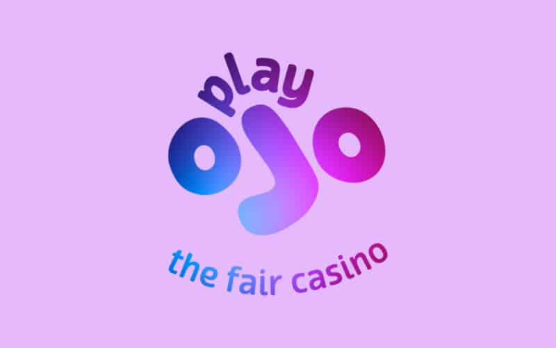 playojo-welcome-bonus-50-free-spins-without-wager Logo