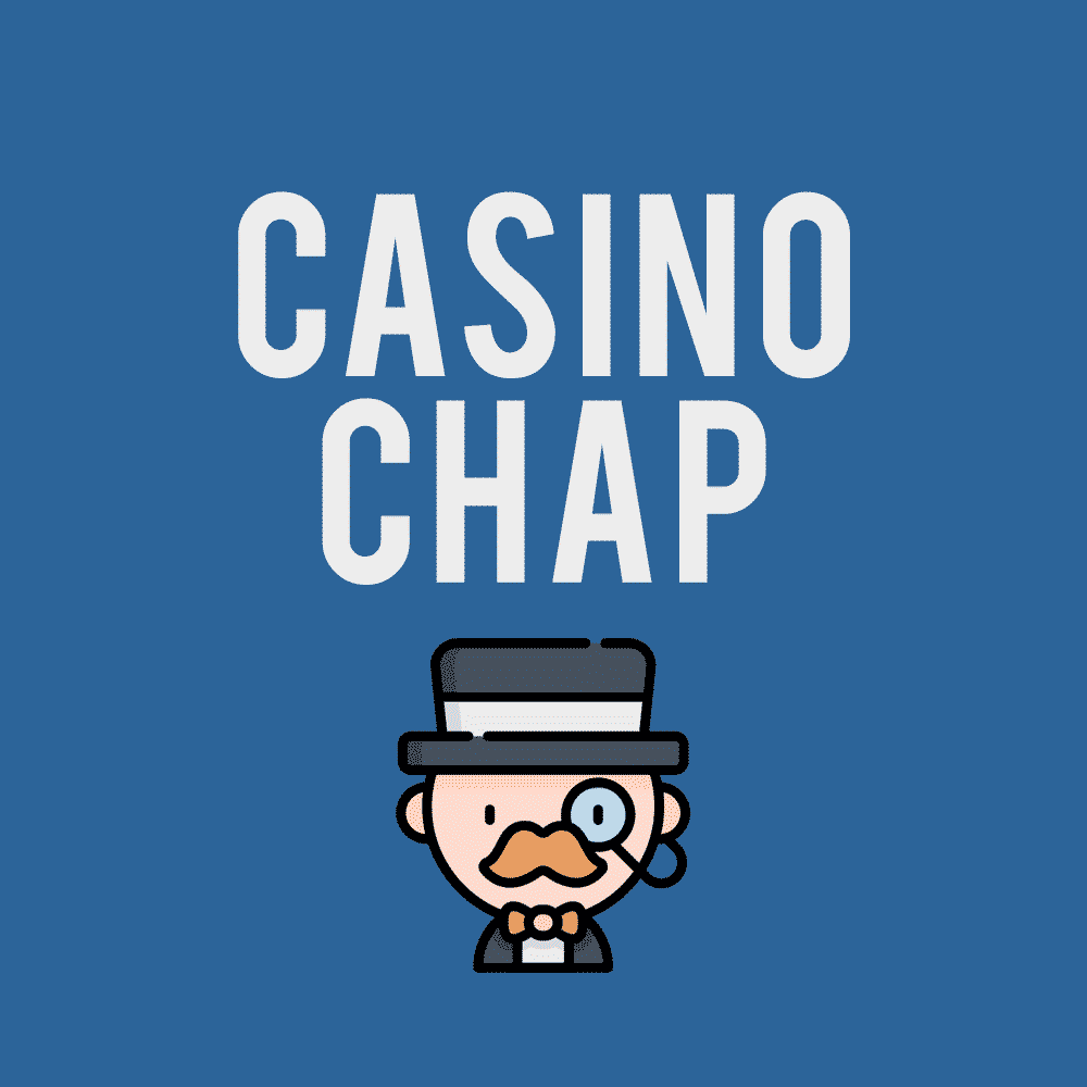 casino online free without registration
