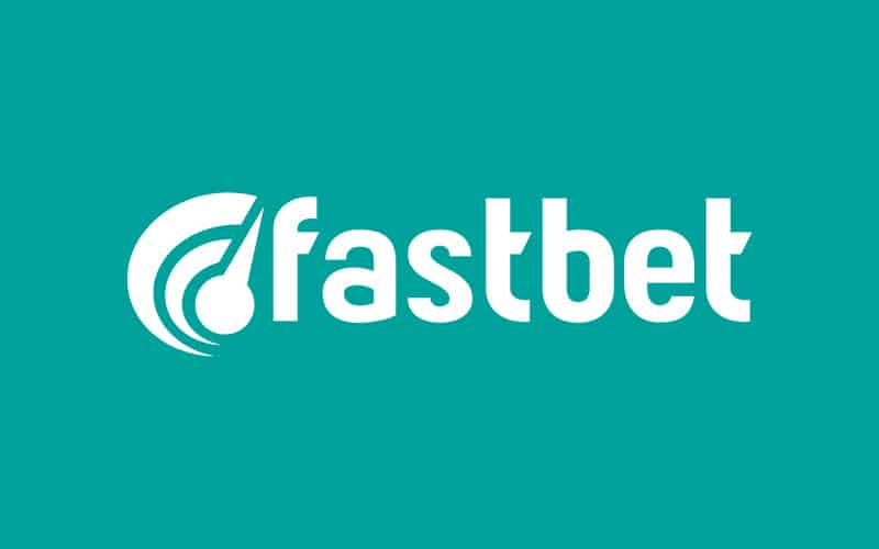 fastbet Review 2020