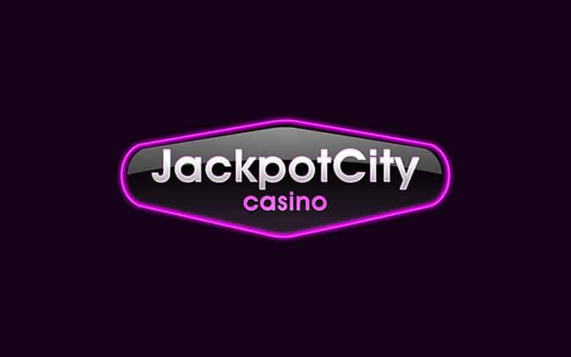 jackpotcity-casino-welcome-package-100-up-to-e1600 Logo