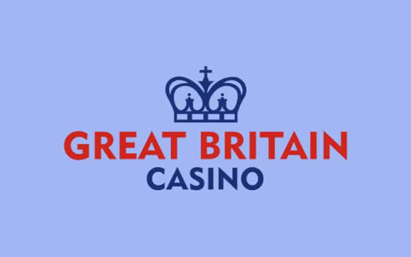 great-britain-casino Logo