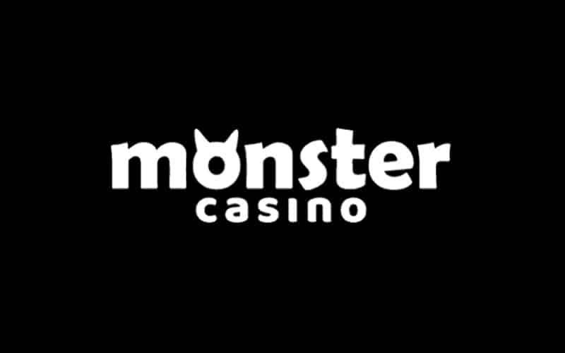 monster-casino Logo