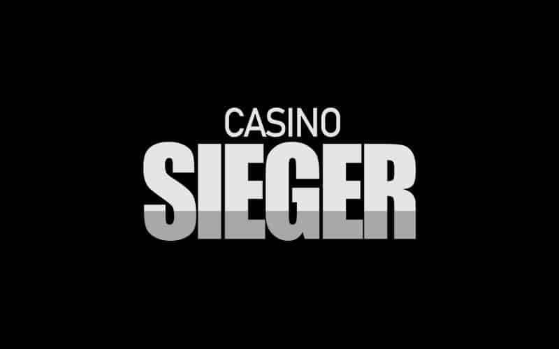 casinosieger Logo