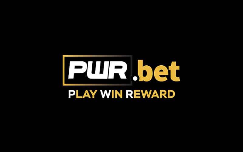 pwr-bet Logo