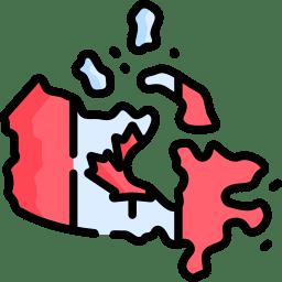 Parhaat nettikasinot Kanada