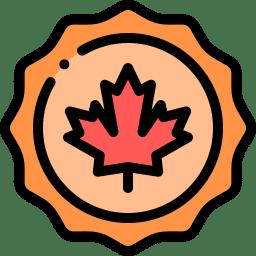 Kanada online-kasinot bonukset