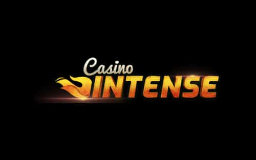 casino-intense Logo