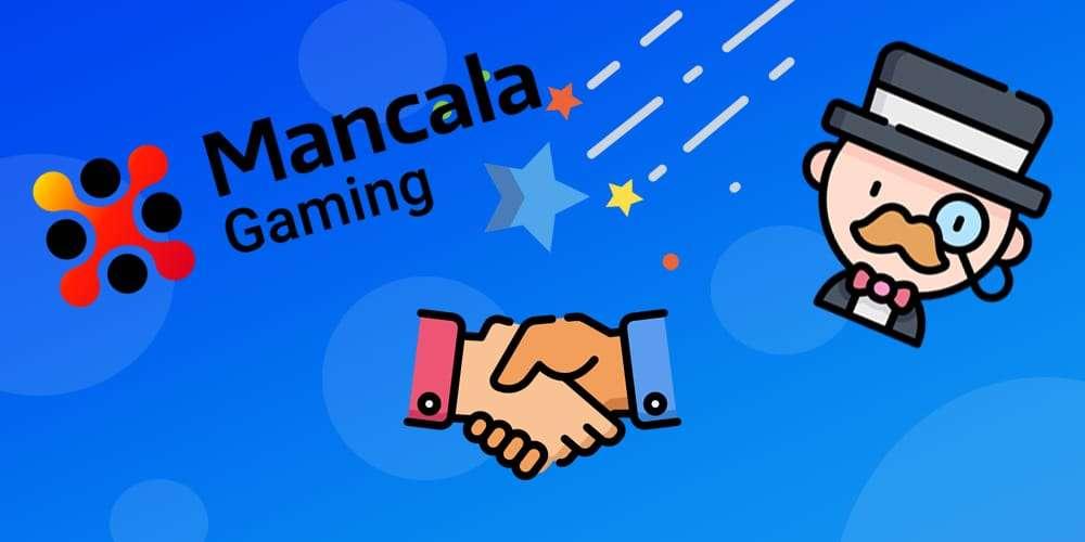Mancala Gaming Review