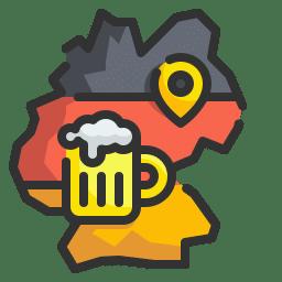Online Casinos Germany games