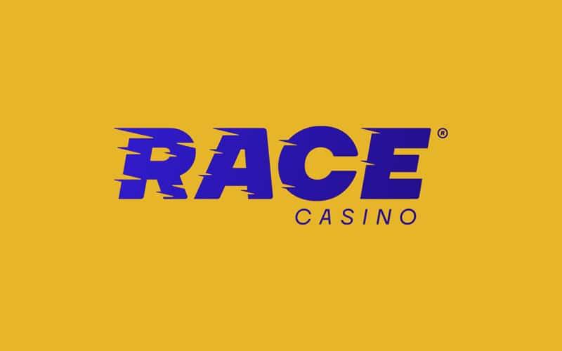 race-casino-10-cashback-forever Bonus
