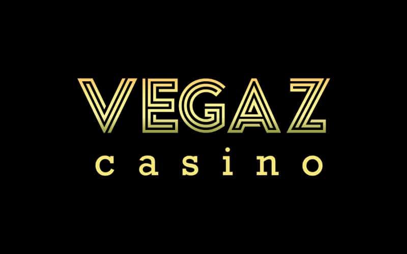 vegaz-casino Logo