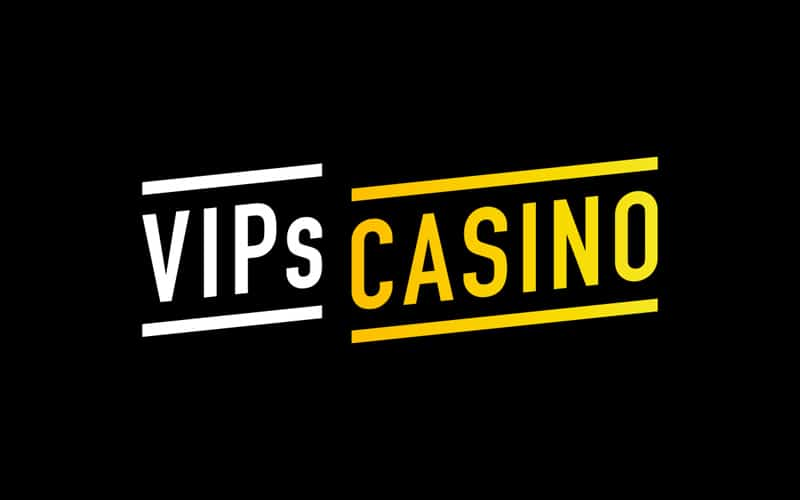 VIP-kasino
