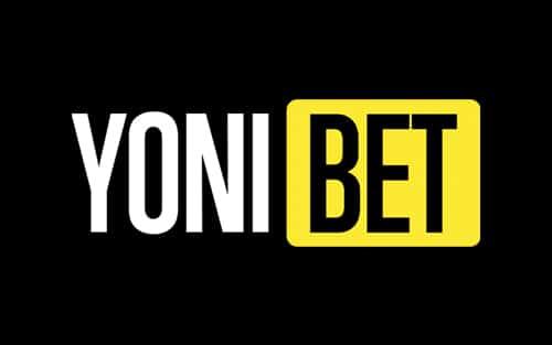 yonibet Logo